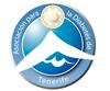 Diabetenerife, Asociación para la Diabetes de Tenerife, Canarias