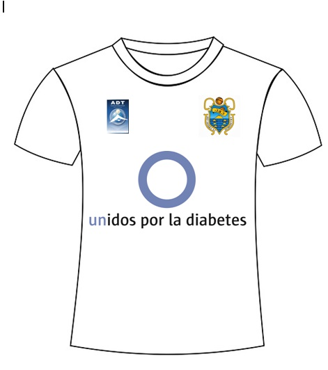 camisetaADT_CBCAnarias