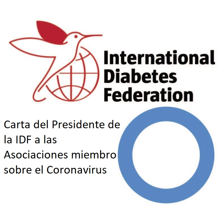 noticias sobre diabetes octubre 2020