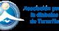 adt_logo_color_azul
