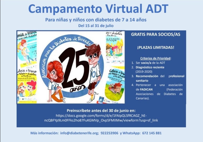 cartel colonia virtual