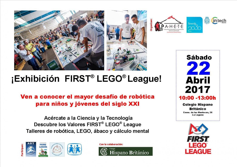 first_lego