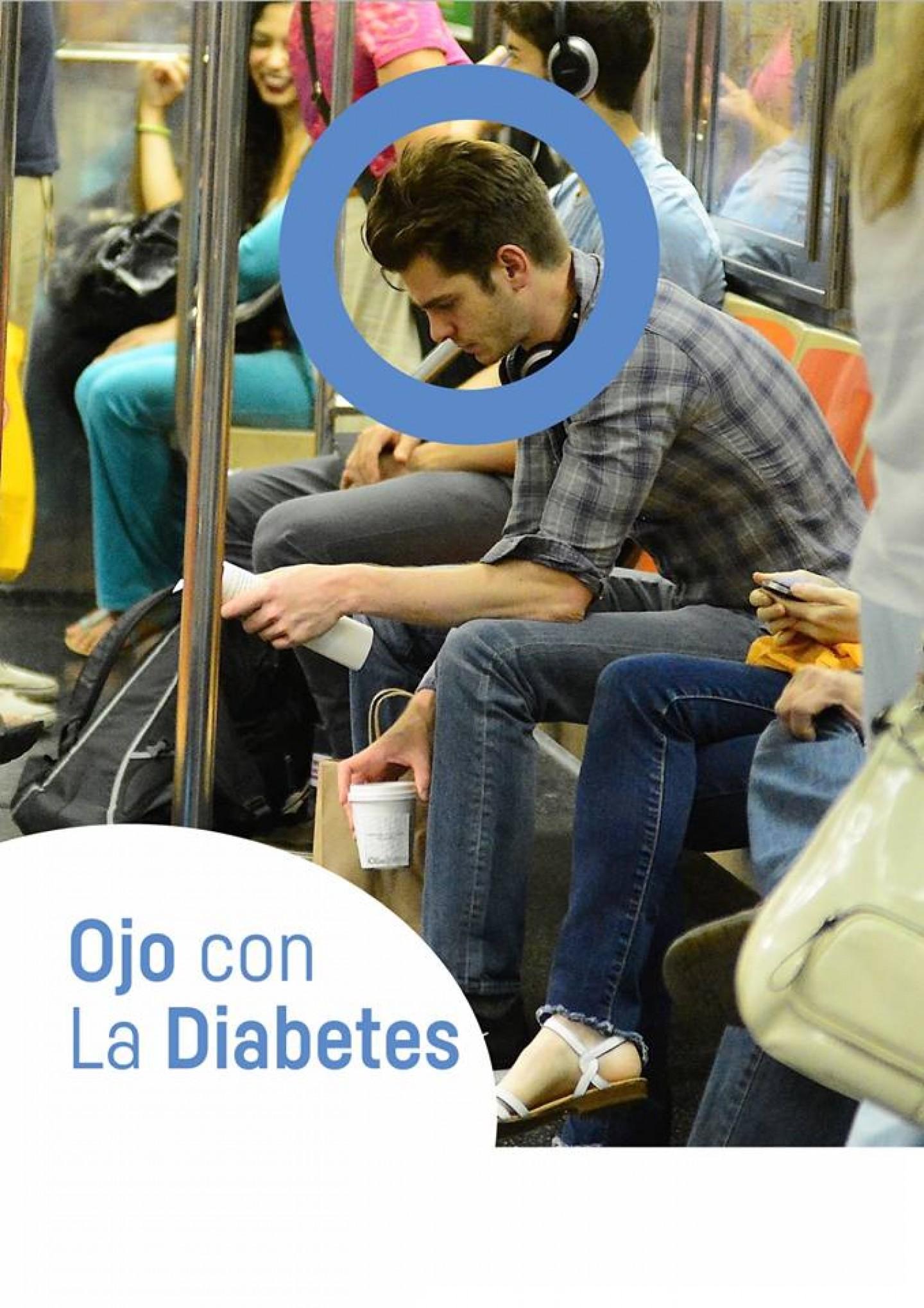 DMdiabetestenerife